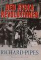 : Den ryska revolutionen