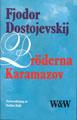 : Bröderna Karamazov