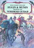 : Hugin & Munin berättar om Nordens gudar