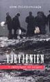: Tjetjenien – sanningen om kriget