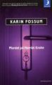 : Mordet på Harriet Krohn