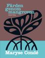 : Färden genom mangroven