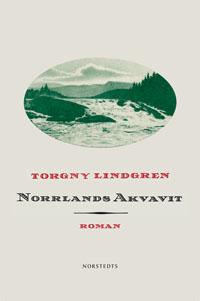: Norrlands akvavit