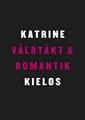 : Våldtäkt & romantik