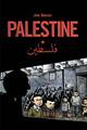 : Palestine