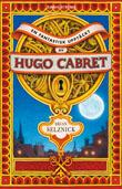 : En fantastisk upptäckt av Hugo Cabret