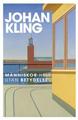Johan Kling, Människor helt utan betydelse (omslag)