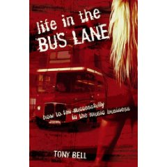 : Life in the bus lane