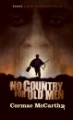 : No Country for Old Men
