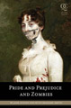 : Pride And Prejudice And Zombies
