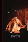 : Gamiani eller en orgie i två nätter