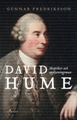 : David Hume