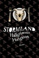 : Stormland