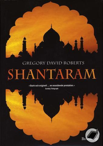 : Shantaram