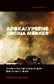 : Apokalypsens gosiga mörker