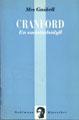 : Cranford