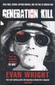 : Generation kill
