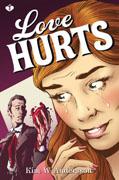 : Love Hurts