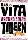 : Den vita tigern