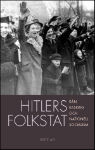 : Hitlers folkstat