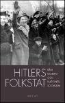 : Hitlers folkstat