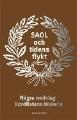 : SAOL och tidens flykt