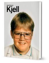 : Kjell