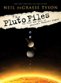 : The Pluto Files