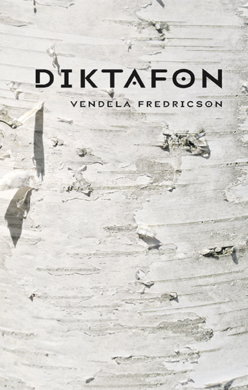 : Diktafon