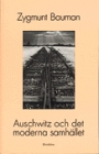 : Auschwitz och det moderna samhället
