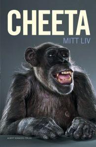 : Cheeta – mitt liv