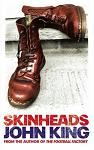 : Skinheads