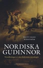 : Nordiska Gudinnor