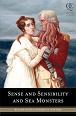 : Sense and Sensibility and Sea Monsters