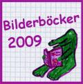 Tema: bilderböcker 2009