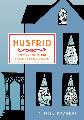 : Husfrid