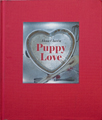 : Puppy love
