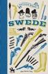 : Swede