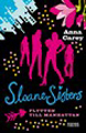 : Sloane Sisters: Flytten till Manhattan