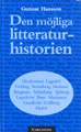 : Den möjliga litteraturhistorien