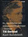 : Till Gertrud