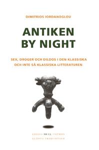 : Antiken by night