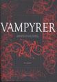 : Vampyrer