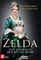: Zelda och meningen med att ha hund