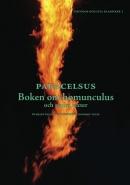 : Boken om homunculus och andra texter
