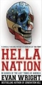 : Hella nation - In search of the lost tribes of America