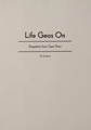 : Life Geos on