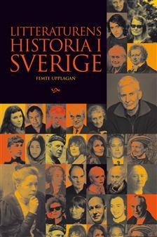 : Litteraturens historia i Sverige