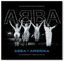 : ABBA i Amerika