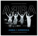 : ABBA i Amerika